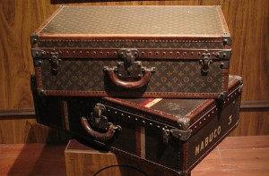 Louis_Vuitton_Malletier_Paris_Historical_Suitcases