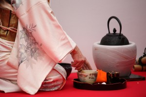 Outdoor_Tea_Ceremony