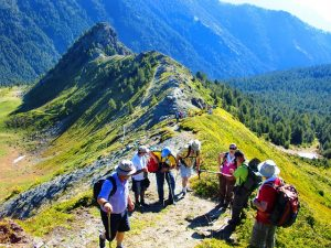 Hiking_at_highest_peak_in_Kosova_-_Gjeravica