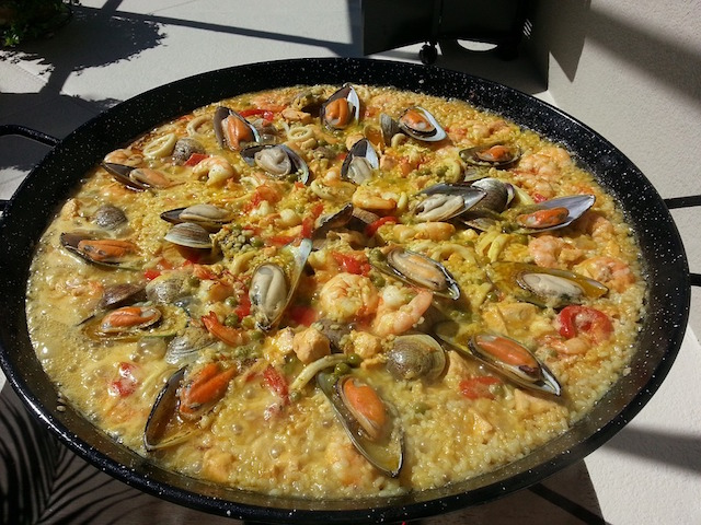 rich-paella-887813_960_720