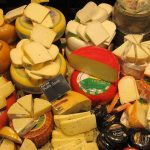 cheeses-389687_960_720